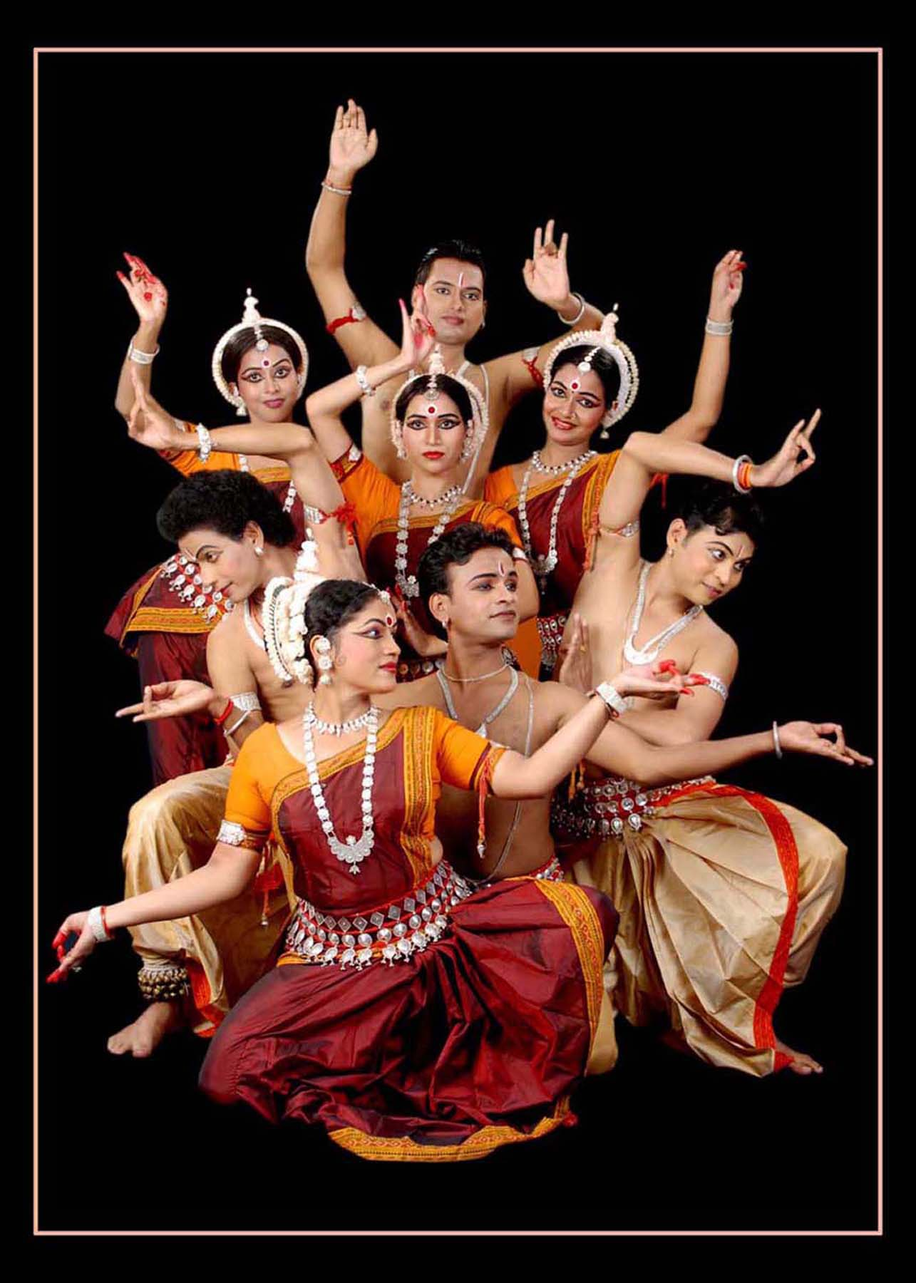 natya sastra Competition details this is strictly an indian classical dance competition american natya festival is the home of indian classical dances our dance festival has invited more than 1000 artists in the past 8 years to present and perform all classical dance forms.