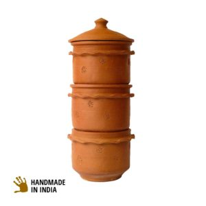 This is the Kambha, a re-cycling bin that is available in India (Image from: The Daily Dump)